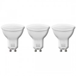 Lampadina Led Faretto LED 6W GU10 Spotlight