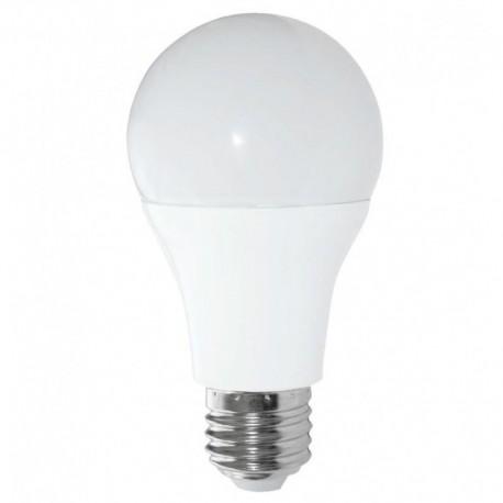 lampadina-A60-15w-e27-eco-HLed
