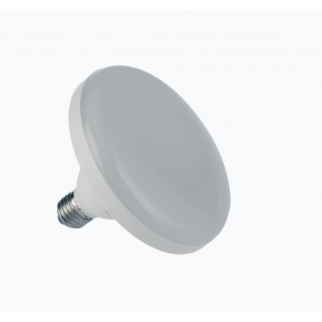 lampadina led DSL E27 15W 1200LM 120° 144*111mm