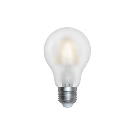 Lampadina led filamento Bulbo E27 8W A60