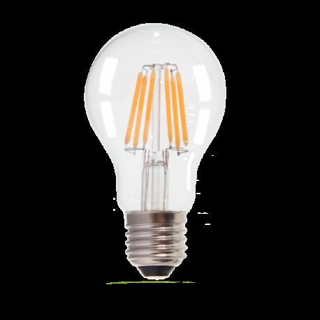 lampadina-led-e27-8w-filamento-A60