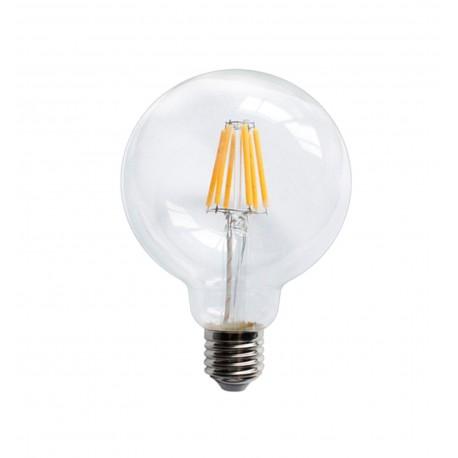 lampadina-filamento-led-globo-g125-e27-8w-HLed