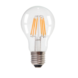 Lampadina-led-327-filamento-A60-8W-kit3pz