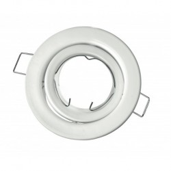 ghiera-bianca-per-faretto-a-incasso-orientabile-GU10