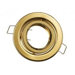 ghiera-oro-per-faretto-a-incasso-orientabile-Gu10