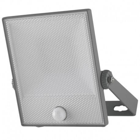 Faro LED 30W SMD ultrasottile con sensore