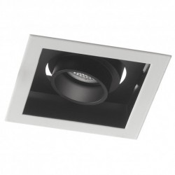 Dark Light 20W 40° incasso Philips