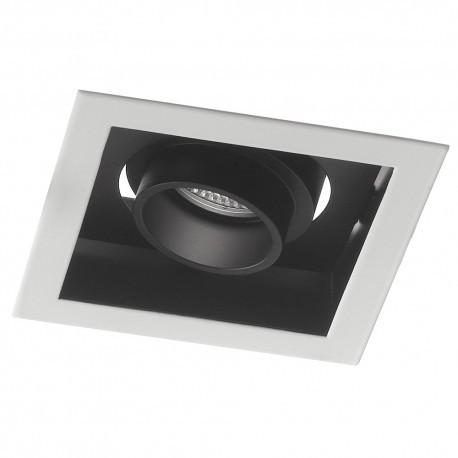 dark-light-1x20m-faretto-a-incasso-bianco-led-20w-Philips