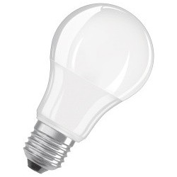 Lampadina led E27 9W 810LM A60 240° 60*108mm