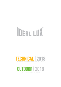 technical - outdoor