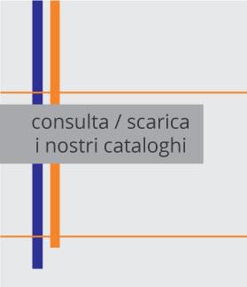 Sezione cataloghi